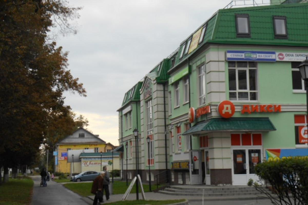 http://ruscol.pro.bkn.ru/images/c_big/0942b747-a96c-11e5-9d1a-448a5bd44c07.jpg