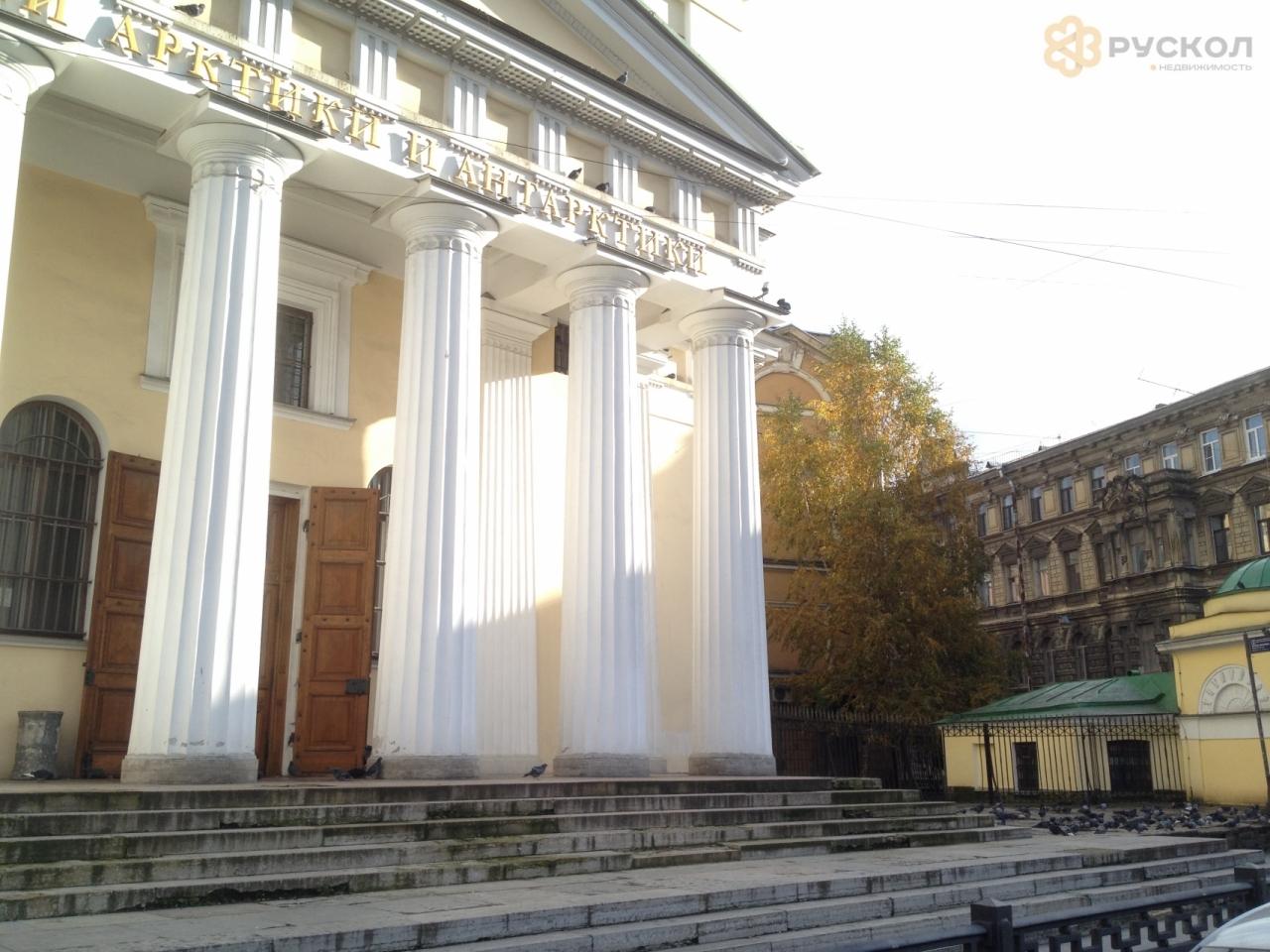 http://ruscol.pro.bkn.ru/images/s_big/a29c05f1-ba34-11e7-b300-448a5bd44c07.jpg