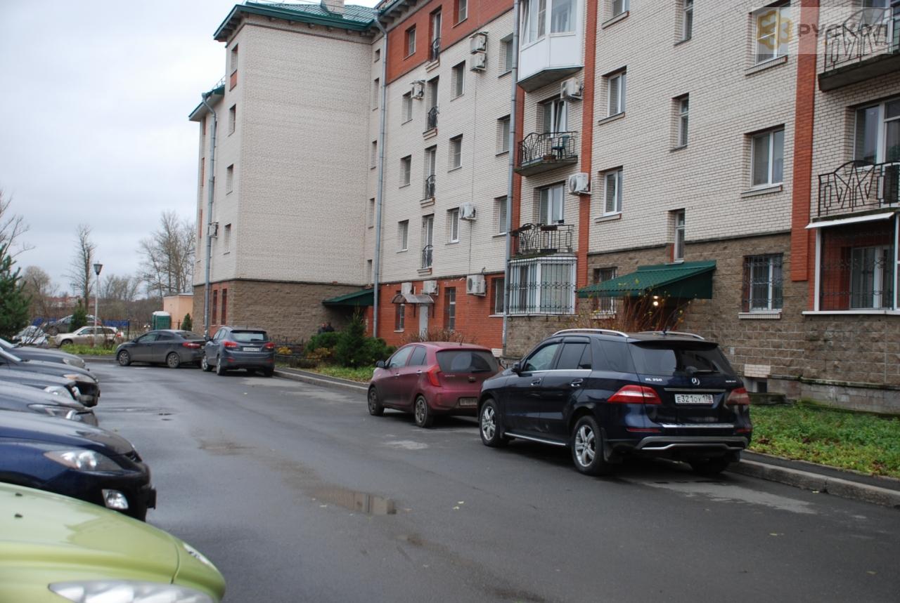 http://ruscol.pro.bkn.ru/images/s_big/cd58bac0-d115-11e7-b300-448a5bd44c07.jpg